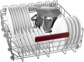 Встраиваемая посудомоечная машина Neff S255HCX01R_4