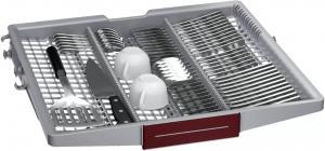 Встраиваемая посудомоечная машина Neff S255HCX01R_6