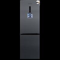 Холодильник-морозильник Schaub Lorenz SLU C185D0 G