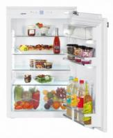 Холодильник-морозильник встраиваемый Liebherr SIBP 1650-20