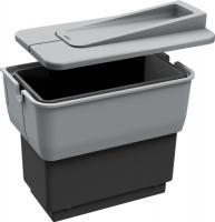 Системы сортировки мусора Blanco Select Singolo-S