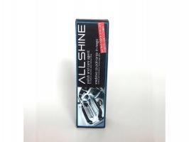 Полировочная паста Alveus Allshine (1111572)