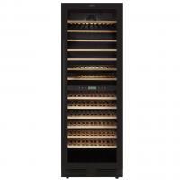 Встраиваемый винный шкаф Cellar Private СP165-2TB