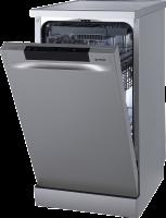 Встраиваемая посудомоечная машина Gorenje GS541D10X