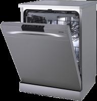 Встраиваемая посудомоечная машина Gorenje GS620C10S