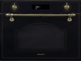 Микроволновая печь Graude BWGK 45.0 S
