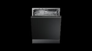 Встраиваемая посудомоечная машина Teka DFI 46900