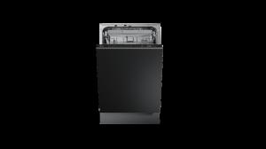Встраиваемая посудомоечная машина Teka DFI 74950