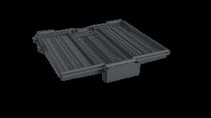 Встраиваемая посудомоечная машина Teka DFI 76950_9