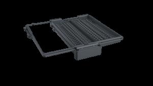 Встраиваемая посудомоечная машина Teka DFI 76950_10