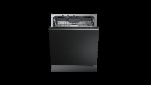 Встраиваемая посудомоечная машина Teka DFI 76950_0