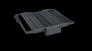 Встраиваемая посудомоечная машина Teka DFI 76950_12