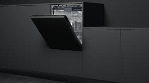 Встраиваемая посудомоечная машина Teka DFI 76950_3