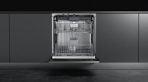 Встраиваемая посудомоечная машина Teka DFI 76950_4