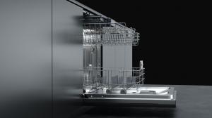 Встраиваемая посудомоечная машина Teka DFI 76950_5