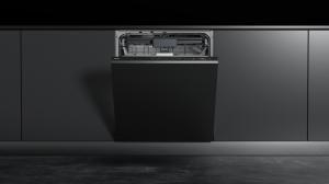 Встраиваемая посудомоечная машина Teka DFI 76950_1