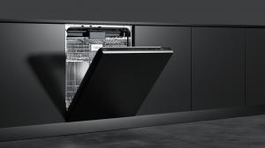 Встраиваемая посудомоечная машина Teka DFI 76950_2