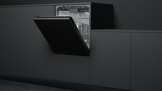 Встраиваемая посудомоечная машина Teka DFI 76950
