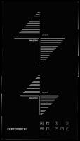 Индукционная варочная панель  KUPPERSBERG ICO 301