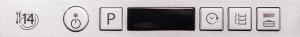 Встраиваемая посудомоечная машина Kuppersberg GL 6088_6