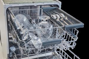 Встраиваемая посудомоечная машина Kuppersberg GL 6088_2
