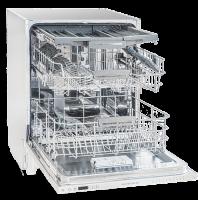 Встраиваемая посудомоечная машина Kuppersberg GL 6088_1