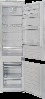 Встраиваемый холодильник-морозильник KUPPERSBERG KRB 19369