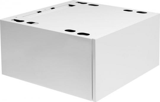 Выдвижной ящик напольный  Asko HPS5323 W