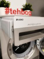 Сушильная машина ASKO T408HD.T.P_3