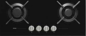 Газовая варочная панель Asko HG1615AB_3