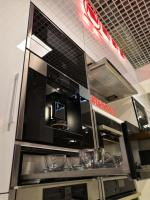 Шкаф для подогрева посуды Neff N17HH10N0_6