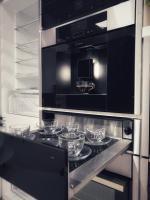 Шкаф для подогрева посуды Neff N17HH10N0_2