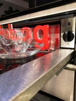 Шкаф для подогрева посуды Neff N17HH10N0_3