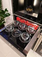 Шкаф для подогрева посуды Neff N17HH10N0_5