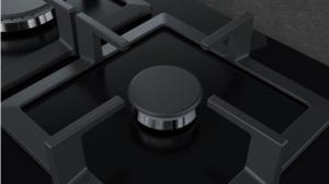 Газовая варочная панель Neff T26CA52S0_3