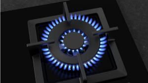 Газовая варочная панель Neff T26CA52S0_4