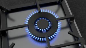 Газовая варочная панель Neff T26DA59N0_4