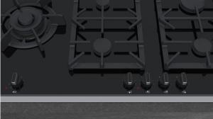Газовая варочная панель Neff T29TA79N0_1