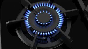 Газовая варочная панель Neff T29TA79N0_4