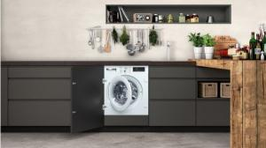 Встраиваемая стиральная машина Neff W6440X0OE_3