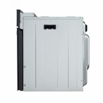 Электрический духовой шкаф MAUNFELD EOEH.5811S1