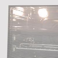 Электрический духовой шкаф MAUNFELD EOEH.5811W_7