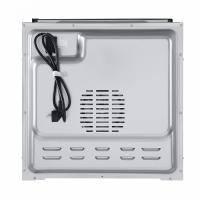 Электрический духовой шкаф MAUNFELD EOEM.589B_10