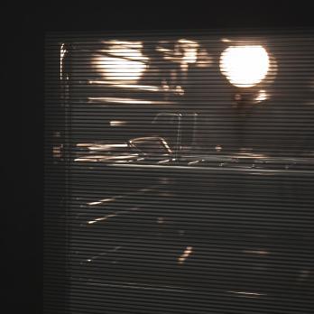 Электрический духовой шкаф MAUNFELD EOEM.589B2
