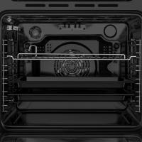 Электрический духовой шкаф MAUNFELD EOEM.769B2_10