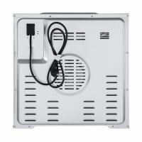 Электрический духовой шкаф MAUNFELD EOEM.769B2_18