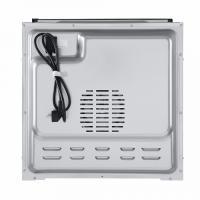 Электрический духовой шкаф MAUNFELD EOEFG.566RBG.MT_15