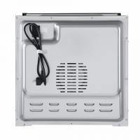 Электрический духовой шкаф MAUNFELD EOEFG.566RIB.MT_14