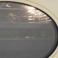 Газовый духовой шкаф Maunfeld MGOGG.673RILB.TM_7