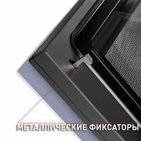 Электрический духовой шкаф с свч Maunfeld MCMO.44.9GW_7